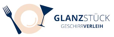 Glanzstück GmbH